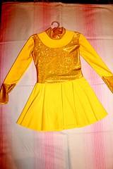 1920 X 2880 990.0 Kb 1920 X 2880 746.3 Kb Продажа и спрос. предметы и одежда для художественной гимнастики. б/у и новые