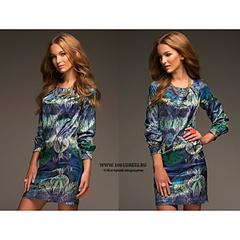 600 X 600 189.0 Kb Ждем груз. *1001*dress* Платья Для Самых Красивых! Для стильных-дерзких