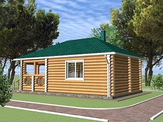 1920 X 1440 420.5 Kb 1920 X 1438 489.6 Kb Проекты уютных загородных домов