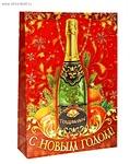 700 X 877 270.7 Kb 700 X 511 114.4 Kb 700 X 411 92.9 Kb 700 X 538 69.7 Kb 700 X 848 216.7 Kb Шопоголик! Подарки к новому году, сувениры, Косметика из Ю. Кореи и Японии.