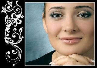 604 X 425  48.0 Kb Частные мастера (парикмахеры, специалисты ногтевого сервиса, визажисты и т.д.)