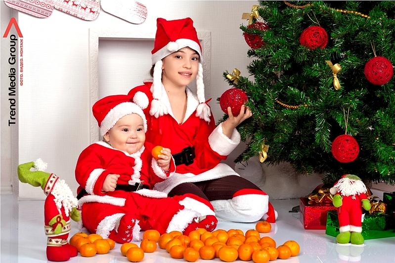 1000 X 667 529.1 Kb 1000 X 750 648.2 Kb Фото и Видеосъемка в детских садах. Trend Media Group