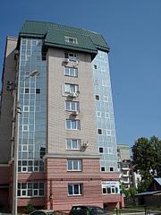 1920 X 2560 516.2 Kb Продам 5-к квартира , Нижняя 30, 172 м² (фото)