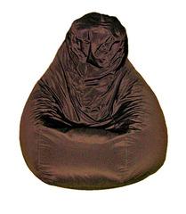 786 X 901 105.8 Kb Кресло Груша (BEAN BAG) в наличии и под заказ - удобно и недорого!