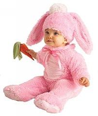 421 X 500 26.5 Kb Праздничные костюмы