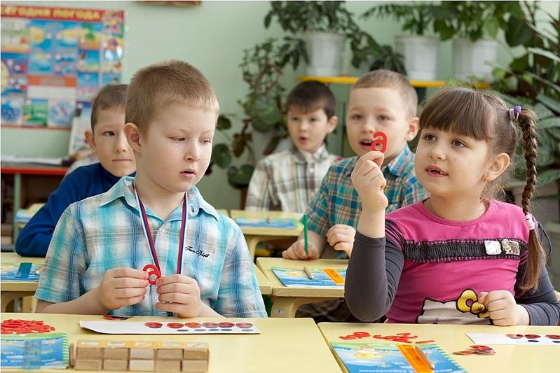 1000 X 667 270.6 Kb 1000 X 667 288.2 Kb Фото и Видеосъемка в детских садах. Trend Media Group