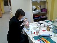 1920 X 1440 915.7 Kb 1920 X 1440 167.6 Kb Магазин-студия 'Волшебный мешочек': товары для творчества, товары ручной работы и МК