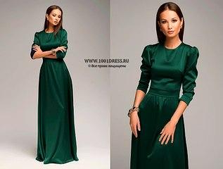 1039 X 786 91.4 Kb Пошив одежды, сценических костюмов, свадебных и вечерних платьев, вышивка на одежде.
