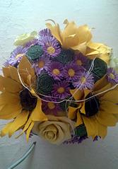 1440 X 2058 620.3 Kb 1920 X 1339 534.6 Kb цветы из холодного фарфора