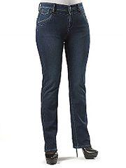 180 x 240 Знакомые джинсы от Jeansо-мэна-31!30-ПОЛУЧАЕМ!