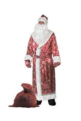 399 X 600 125.2 Kb Праздничные костюмы
