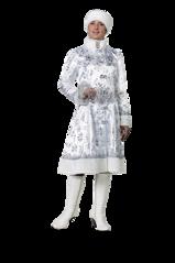 399 X 600 127.1 Kb Праздничные костюмы
