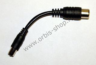 752 X 507  60.0 Kb кабели: HDMI, DVI, VGA, RCA, скарт, аудио/видео, оптика, USB, OTG, MHL, сетевые и пр.
