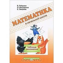 300 X 300 48.0 Kb 300 X 300 71.8 Kb 300 X 300 69.2 Kb Правильная математическая, физическая и химическая к н и г а.