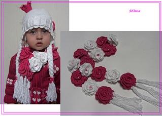 1920 X 1379 628.2 Kb ВЯЖУ крючком игрушки, слингобусы, одежду для малышей.