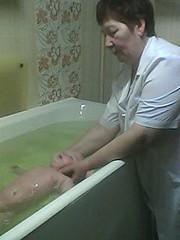240 X 320 31.4 Kb Массаж детский с выездом на дом.Обучение плаванию с рождения.