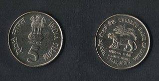 545 X 277 29.0 Kb иностранные монеты