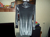 1920 X 1440 701.6 Kb 1920 X 1440 691.4 Kb Продажа одежды для беременных б/у