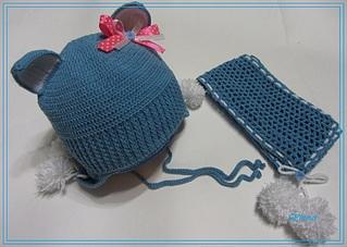 1920 X 1367 702.1 Kb ВЯЖУ крючком игрушки, слингобусы, одежду для малышей.