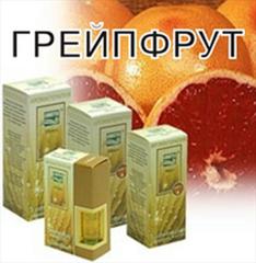 600 X 615 854.2 Kb 600 X 600 33.3 Kb 800 X 563 39.4 Kb мыло и бижутерия ручной работы.принимаю заказы.