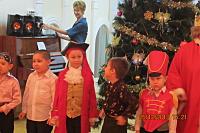 1600 X 1064 424.7 Kb Продажа (прокат) детских новогодних карнавальных костюмов, новых и бу