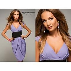 250 X 250  41.1 Kb ПОЛУЧЕНИЕ. *1001*dress* Платья Для Самых Красивых! Для стильных-дерзких