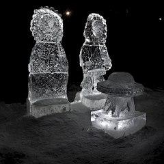 1920 X 1920 413.4 Kb 682 X 1024 187.9 Kb Фестиваль ледовых Ангелов и Архангелов 2014