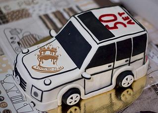 900 X 639 432.7 Kb Домашние торты на заказ.