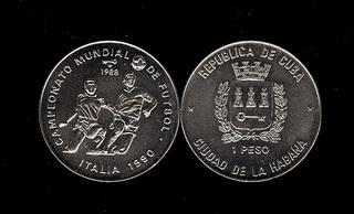 623 X 378 72.4 Kb иностранные монеты