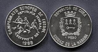 562 X 300 95.8 Kb иностранные монеты