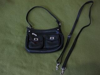 2e45081e5f9a ПРОДАЖА обуви, сумок, аксессуаров:.НОВАЯ ТЕМА:. : Мода и Шоппинг