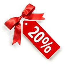 500 X 500 20.9 Kb Магазин-студия 'Волшебный мешочек' - 20% на бумагу с новогодней тематикой