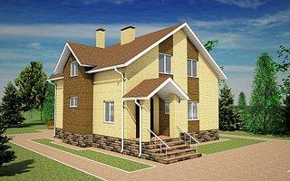 1920 X 1200 611.0 Kb 1920 X 1200 593.0 Kb Проекты уютных загородных домов