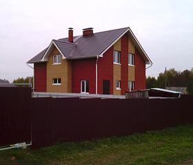 1704 X 1458 175.6 Kb Проекты уютных загородных домов