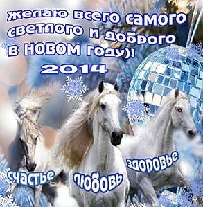 591 X 604 158.8 Kb Веточка для Коржиков и абиссинская кошка.