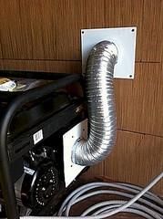 239 X 320  42.9 Kb 239 X 320  44.0 Kb 239 X 320  46.7 Kb Устанавливаем генераторы с автозапуском-это доступно каждому!(фото)(обновил 07.10.13)