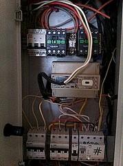 239 X 320  44.8 Kb Устанавливаем генераторы с автозапуском-это доступно каждому!(фото)(обновил 07.10.13)