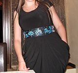 1599 X 1490 340.2 Kb 1404 X 1904 274.1 Kb Продажа одежды для беременных б/у