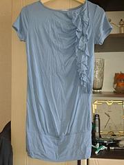 1920 X 2560 274.8 Kb Продажа одежды для беременных б/у