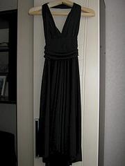 1920 X 2560 761.4 Kb Продажа одежды для беременных б/у
