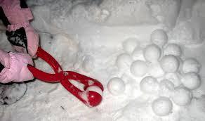 292 x 172 600 X 400 28.5 Kb 200 x 210 Снежколепы - находка для зимы!