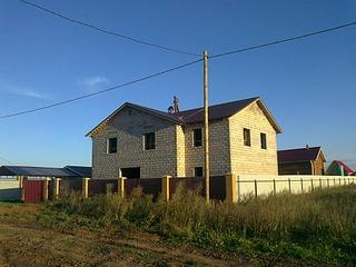 1920 X 1440 809.5 Kb Деревянные Дома, Бани, Беседки-под ключ. Отделочные и кровельные работы. Фото