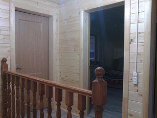1920 X 1440 602.2 Kb Деревянные Дома, Бани, Беседки-под ключ. Отделочные и кровельные работы. Фото