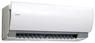 701 X 317 84.0 Kb КОНДИЦИОНЕРЫ Toshiba & Hitachi. АКЦИЯ: Монтаж за 3000 руб.