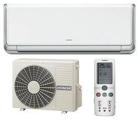 457 X 394 37.8 Kb КОНДИЦИОНЕРЫ Toshiba & Hitachi. АКЦИЯ: Монтаж за 3000 руб.