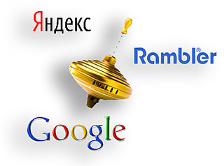 364 X 271  42.3 Kb Визитки веб-студий и интернет-агентств