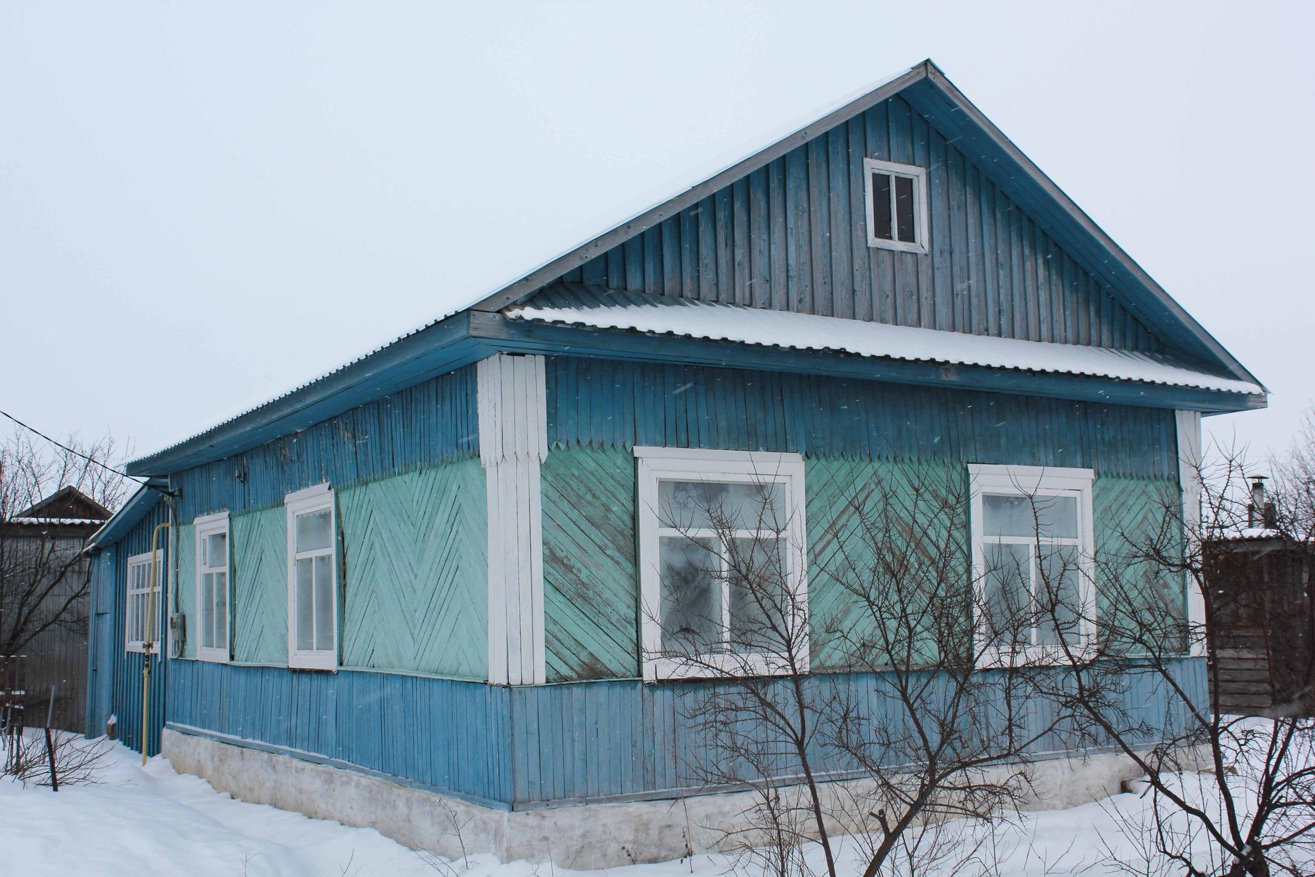 Недвижимость в ижевске дома частные объявления ауди 80 частные объявления