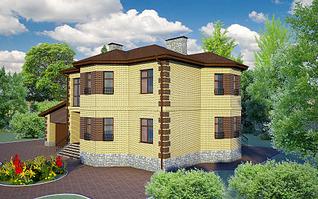 1920 X 1199 675.0 Kb 1920 X 1195 614.1 Kb Проекты уютных загородных домов