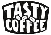 173 x 119 588 X 800 149.7 Kb T*A*S*T*Y Натуральный кофе, сорта со всех уголков мира.