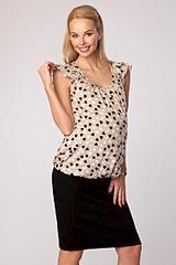 400 X 600 22.6 Kb 400 X 600 13.7 Kb 400 X 600 13.5 Kb 400 X 600 19.9 Kb Продажа одежды для беременных б/у